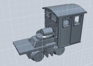 K3モーター固定方法6