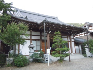 6月25日岐阜へ_023