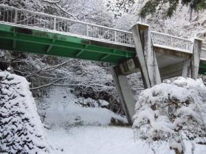 12月6,7日小坂森林鉄道_038