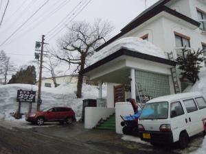 2月24・25日信州越後_098