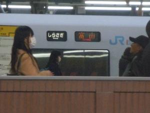 3月12・13日信州経由名古屋_153